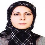 Dr.Leila Sadeghi